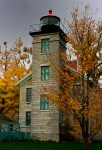 4683 Old Sodus Point Lighthouse