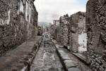GH2 590nm IR-0132-  Chariot Street in Pompeii
