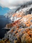 GH2 590nm IR-0181-Amalfi Coast