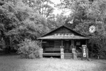 Antique Texaco, SC
