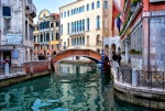 X100 RGB-0064-Venice Streets