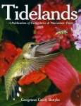 Tidelands Cover