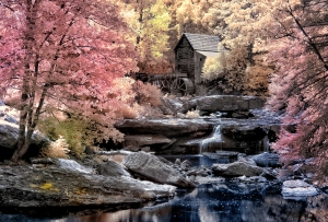 GH2 590nm IR-0434-Glade Creek Mill-2012