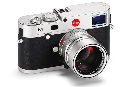 Leica M240 Digital..
