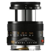 Leica Macro-Elmar-M 90 mm f/4